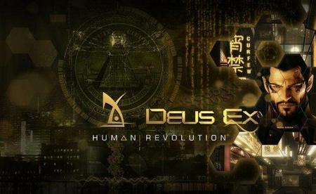 'Deus Ex: Human Revolution' dará el salto al cine