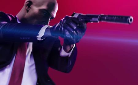 Hemos jugado a Hitman 2. El Agente 47 regresa dispuesto a cometer asesinatos de las formas más variopintas que nos imaginemos