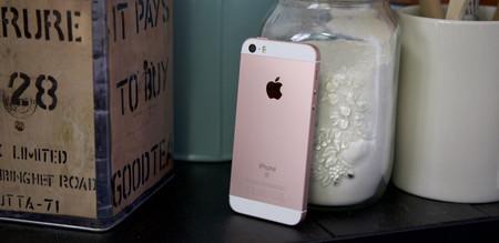 El iPhone SE 2 llegará con el chip A13 Bionic a bordo y un precio de partida de 399 dólares, según Ming-Chi Kuo