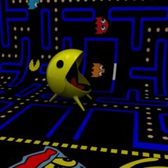 silla-pac-man-para-adictos-a-los-videojuegos