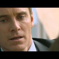 'El consejero', tráiler definitivo de lo nuevo de Ridley Scott