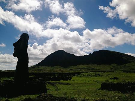 Lugares Patrimonio Humanidad Fotografo Debe Visitar 13