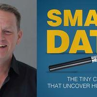 Libros que nos inspiran: 'Small Data', de Martin Lindstrom