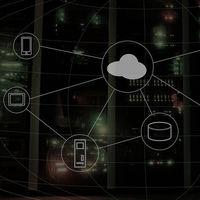 Los costes de trabajar en la nube y por qué muchas empresas no quieren asumirlos