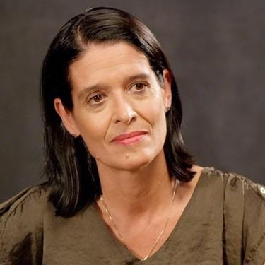 """""""La educación emocional y emocionante debe ser realidad en todos los colegios"""": la pedagoga Mar Romera nos explica el porqué"""