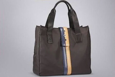 Tote-Bag-Tods
