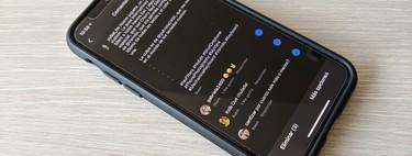 Cómo borrar comentarios en Instagram, en Android e iOS