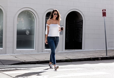 Harper And Harley White Off The Shoulder Top Tie Up Sleeve Linen Sir The Label Weekend Outfit 1 Mnjp2xm6kazaslfp2m97bhol4ktn38aphyc27y5mug