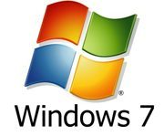 6 versiones para Windows 7