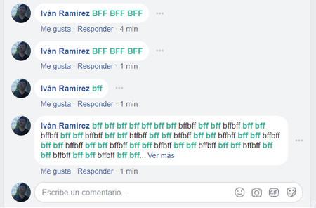 Bfffffff