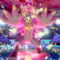 Pokémon Espada y Escudo nos dejan con más detalles de sus nuevas habilidades, objetos y funciones con un nuevo tráiler