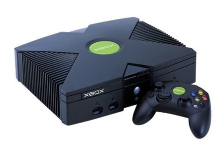 Adiós al servicio online de la primera Xbox en abril