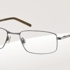 Foto 6 de 9 de la galería lacoste-gafas-optica-hombre en Trendencias