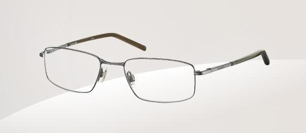 Foto de Lacoste gafas Optica hombre (6/9)