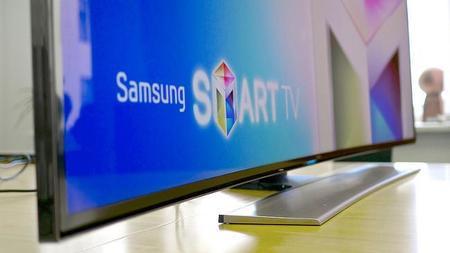 17 aplicaciones que no pueden faltar en tu televisión Samsung