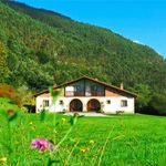 Siete alojamientos rurales con encanto que merecen la pena en Cantabria