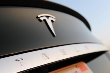 La revelación de las baterías para el hogar creadas por Tesla es inminente