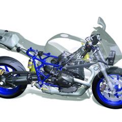 Foto 28 de 47 de la galería imagenes-oficiales-bmw-hp2-sport en Motorpasion Moto