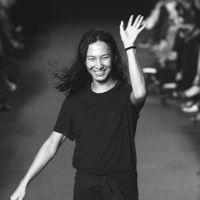 La pregunta de la semana: quién sucederá a Alexander Wang al frente de Balenciaga