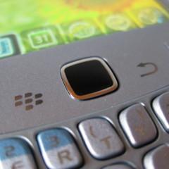 Foto 4 de 10 de la galería blackberry-8520 en Xataka Móvil