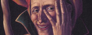 Gracias a la IA ahora sabemos que hay 16 expresiones faciales universales
