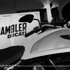 Foto 31 de 67 de la galería ducati-scrambler-presentacion-1 en Motorpasion Moto