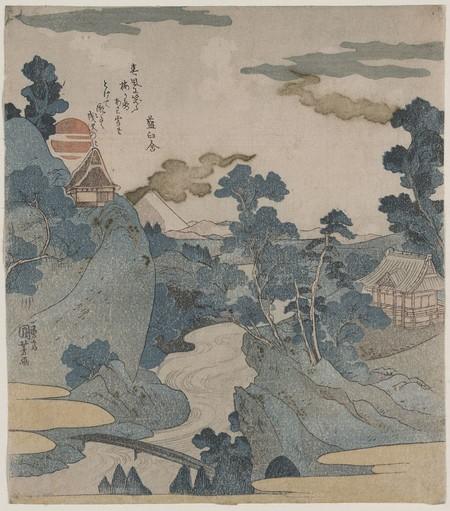 Asazawa