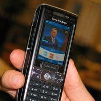 El Gobierno actuará contra el spam de las operadoras