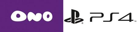 Sony confirma el acuerdo con ONO como operador preferente de internet en PS4