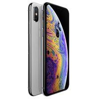 Si lo eliges en color plata, te puedes hacer con el iPhone XS de 512 GB en Amazon por 948,10 euros