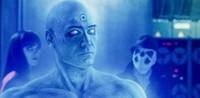 'Watchmen', la visión de Zack Snyder