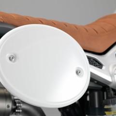 Foto 28 de 32 de la galería bmw-r-ninet-scrambler-estudio-y-detalles en Motorpasion Moto
