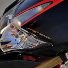 Foto 24 de 30 de la galería aprilia-dorsoduro-factory-2010 en Motorpasion Moto