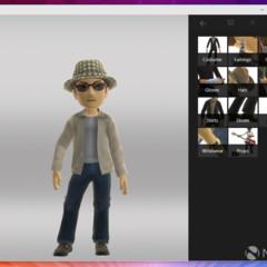 avatares-xbox-en-windows-10