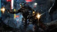 'Blacklight: Retribution' y 'Primal Carnage: Genesis' directos a PS4 [GDC 2013]