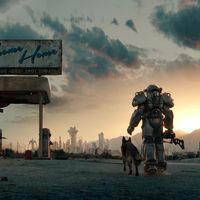 Fallout 4 está disponible para descargar gratis en Xbox One (actualizado)