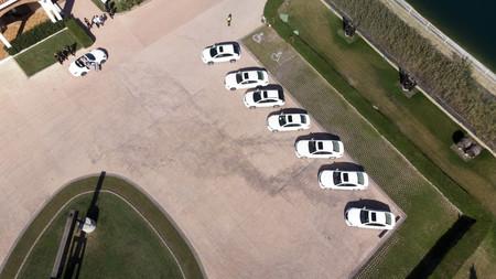 Lexus 30 Aniversario 1 400