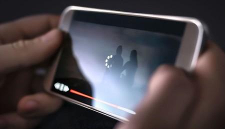 El MIT se inventa una forma de evitar los insufribles parones y el buffering al ver series y pelis en streaming vía Wi-Fi