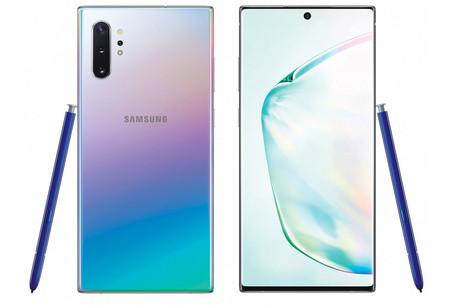 Samsung Galaxy Note 10 Plus 01