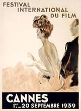 La historia de Cannes (I)