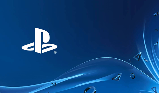 PlayStation 5 usará tecnología Navi  y Zen de AMD, según Forbes