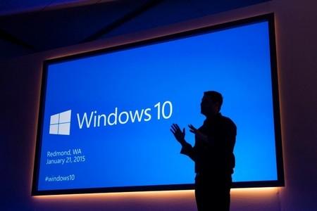 Windows 10: el siguiente capítulo