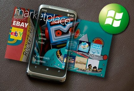 wp7-marketplace.jpg
