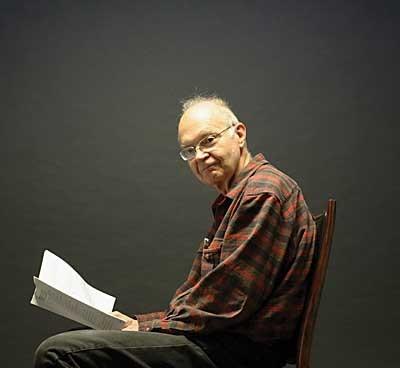 In Donald Knuth we trust: sus mejores y más polémicas frases
