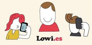 La fibra de 100Mbps de Lowi vuelve a 34,95 euros por el verano, y suma 20GB para el móvil