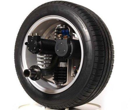 Michelin-Active-Wheel