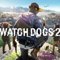 Llega Watch Dogs 2