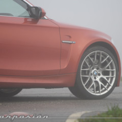 Foto 35 de 60 de la galería bmw-serie-1-m-coupe-prueba en Motorpasión