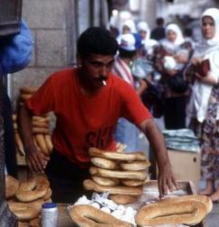 venta_alimentos_ambulante.PNG