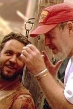 Russell Crowe y Denzel Washington dirigidos por Ridley Scott
